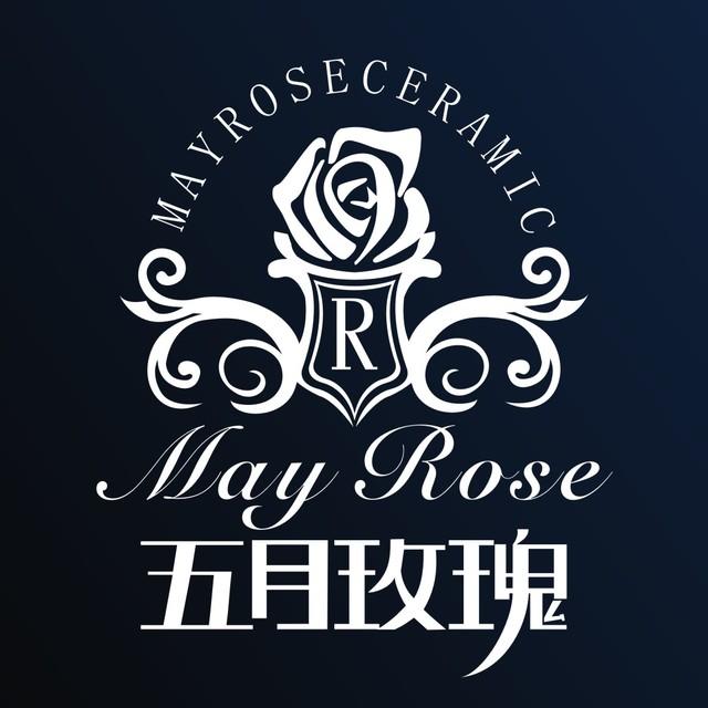 五月玫瑰瓷砖_五月玫瑰瓷砖